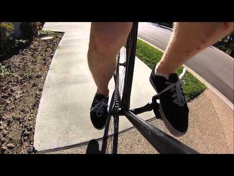 6ku Fixie Bike Review