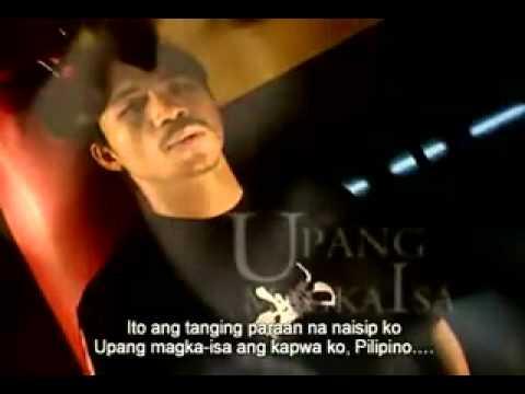 Kung paano hindi upang makakuha ng timbang sa panahon ng pagbubuntis labis