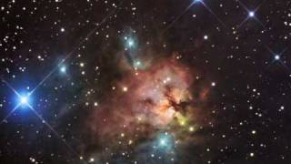Stars - Only The Lonely - Chris Isaak