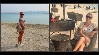 """Бахрейн, Манама, отель """"Diva"""" 4*. 8 дней пролетели ооооочень быстро."""