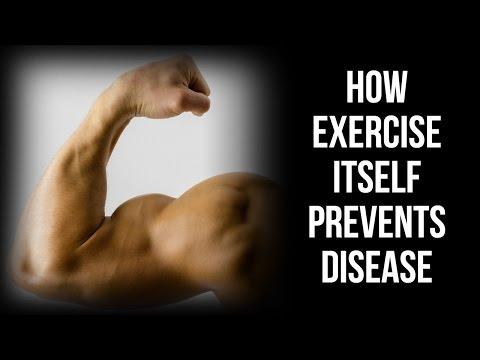 Behandlung und Symptome von Diabetes