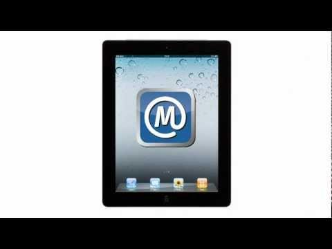 Mandatos - die Lösung für digitale Gremienarbeit