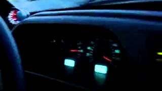 Ваз 2114 vs Audi A6 драг