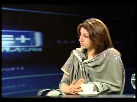 Rana Mubashir with Huma Baqai (Political Analyst) Part 1/2