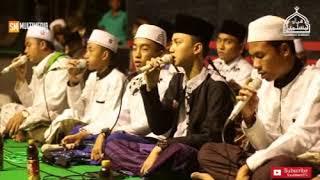 Roqqot Aina - Hafidzul Ahkam Ft Gus Azmi.