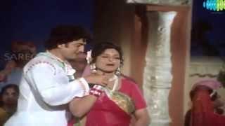 Mare Mandavde | Jaya Parvat Vrat | Mata Jaya   - YouTube