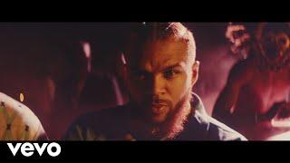 Musik-Video-Miniaturansicht zu Worth the Weight Songtext von Jidenna