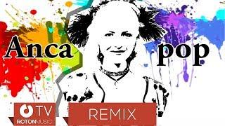 Anca Pop   Loco Poco (DJ Nana Remix)