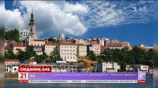 У містечку Берегове зафіксували чергову видачу документів про громадянство Угорщини