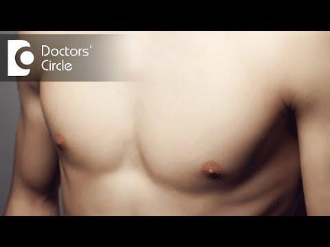 A prostatitis kezelésének kezelése