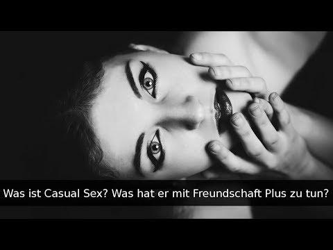 Privates Video Sex im Büro