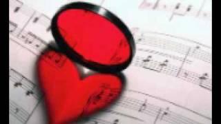Vivo x lei - Ich lebe für sie (Bocelli e Weiss) - Sabrina e Andrea 2009