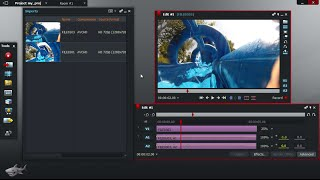 Lightworks Video Editor (Limited Free): How to Download and Install