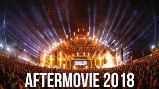 New Horizons Festival 2020
