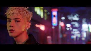 Kadr z teledysku Broken Me tekst piosenki BM (South Korea)