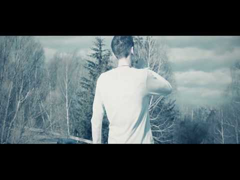 NO THING - NO THING - Still have my heart (Official video)