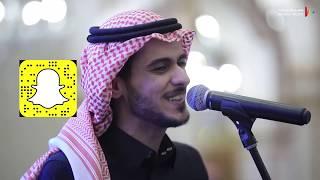 تحميل اغاني سليم سليم وش اسوي بمحبوبي / عايض / تصويرنا افراح العمودي وبغلف MP3