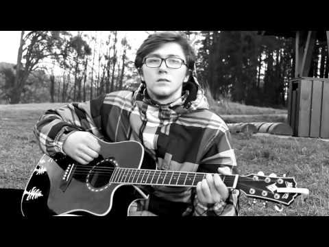Matyáš - Matyáš - O kus dál (Oficiální Videoklip)