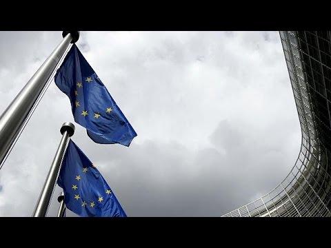 Η προοπτική του Brexit «τρομάζει» την Ευρώπη