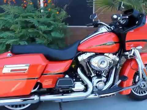 2009 Harley-Davidson Road Glide® in Kingman, Arizona