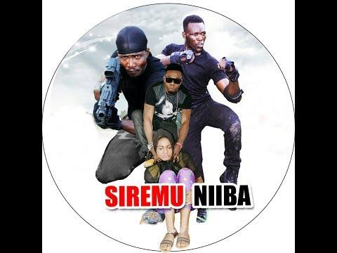 SIREMU NIIBA  Latest 2017  Ghanaian Asante Akan Twi Movie