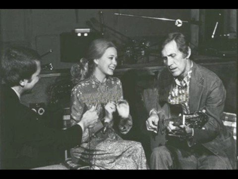 Hot Mocking Bird (Song) by Chet Atkins