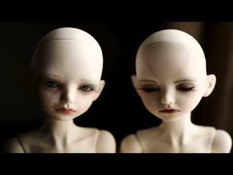 Bugge Wesseltoft & Sidsel Endresen - You might say ( remix )