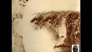 Franco Battiato - Sulle Corde di Aries (1973) Full Album