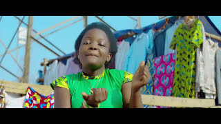 Triplets Ghetto Kids   Mama Ye Mama (Official Video)