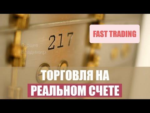 Опционы на нефть на московской бирже