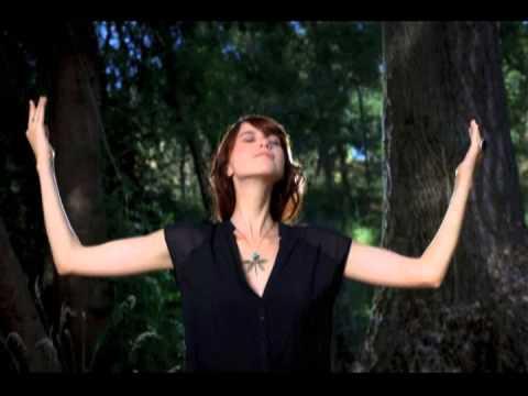 Meditacija – Dėkingumo magija