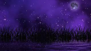 Deepest Sleep Music   Sleep Music 528Hz   Miracle Tone Healing   Positive Energy Sleep   Delta Waves