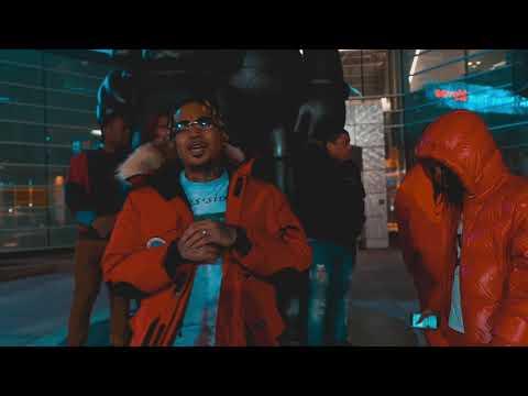 Skiboy Keyz – Call Me (Official Music Video)