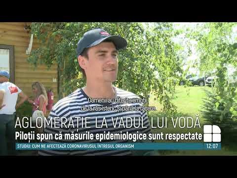Matrimoniale Sibiu - Anunturi Matrimoniale Sibiu