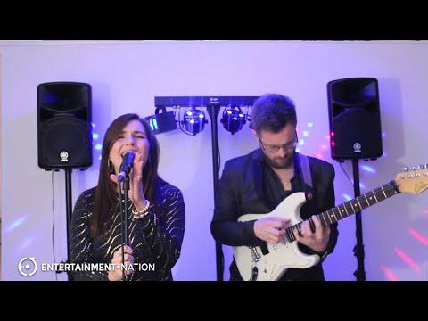 Fresh Duo - Pop Acoustic Duo