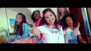 Sophia Grace - 'Best Friends' Official Music Video | Sophia Grace