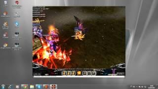 Video 1410735774