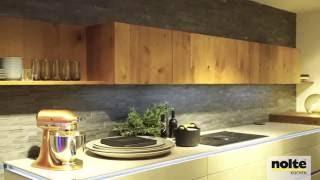 Andalusia Küchen   Kuchyne Roku 2017   Nolte Küchen