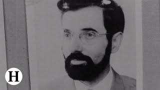 Konsul – legendarny oszust PRL