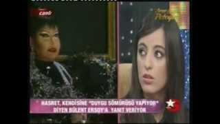 DR.FARUK ÖNCEL STAR TV  ARIM BALIM PETEĞİM PROGRAMI-1  20.11.2008