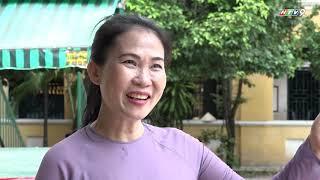27259Đọc Lời Bình, Thuyết Minh Cho Video Theo Yêu Cầu. Lồng Tiếng Cho Phim Truyện.