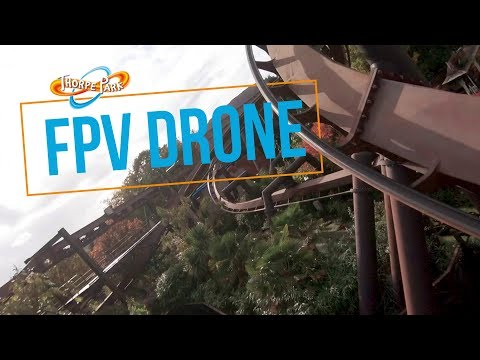 thorpe-park-resort-vs-fpv-racing-drone