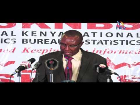 mp4 Sources Of Business Finances In Kenya, download Sources Of Business Finances In Kenya video klip Sources Of Business Finances In Kenya