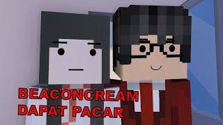BeaconCream Animated - Sakura School Simulator