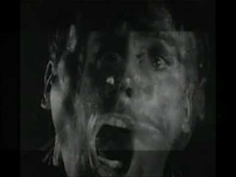 Invasion - The coming of the Body Snatchers