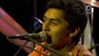 Especiales Musicales - Orquesta Basura