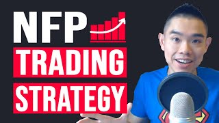When to trade nfp
