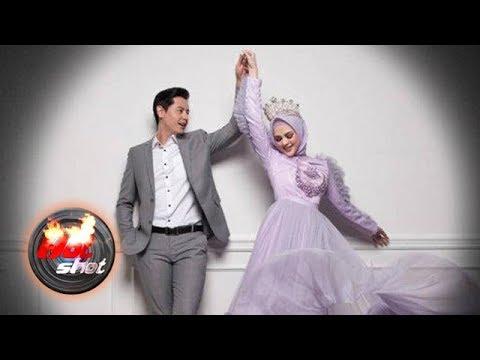 Hot Shot 16 Agustus 2019 - Persiapan Pernikahan Cut Meyriska dan Roger  Danuarta
