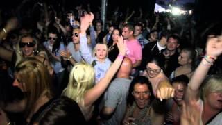 RATPACK LIVE @ HD FESTIVAL 2012 (1080P)