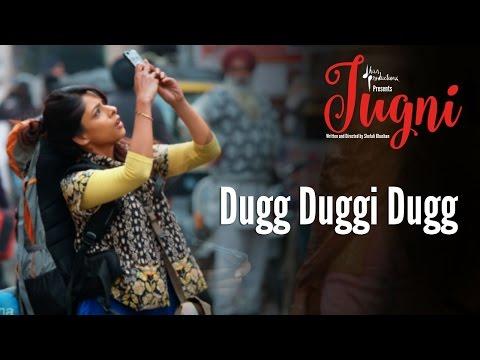 Dugg Duggi Dugg